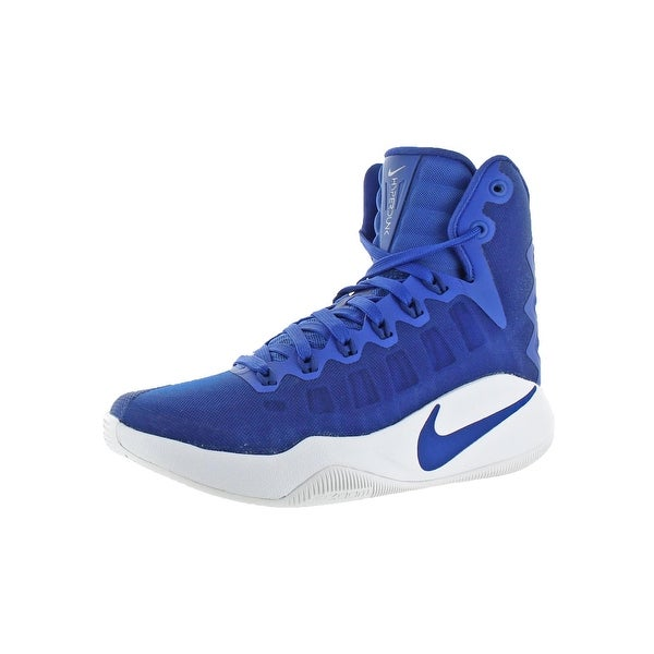 brand new 5b94d 8e258 Nike Womens Hyperdunk 2016 TB Basketball Shoes Nike Zoom Mid Top
