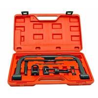 Valve Spring Compressor Kit