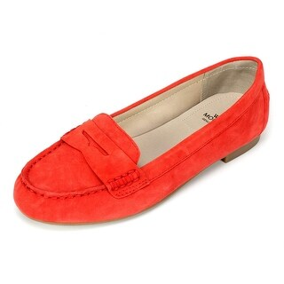 White Mountain Shoes 'Markos' Women's Moccasin