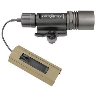 Ergo Tactical Light Switch Mount Kit