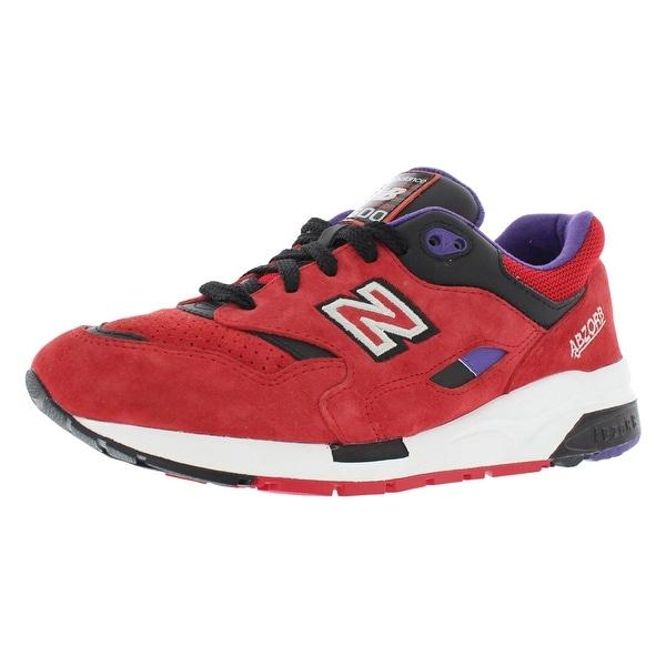 New Balance 1600 Men's Shoes