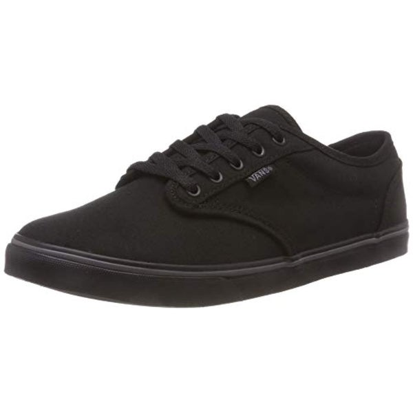 6f229ab64e Shop Vans Atwood Low Valcanised Skate