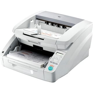 Canon DR-G1130 Production Document Scanner DR-G1130 Production Document Scanner|https://ak1.ostkcdn.com/images/products/is/images/direct/430c62c199bd1ac2a5bea83eae28d8ce1cba81bb/Canon-DR-G1130-Production-Document-Scanner-DR-G1130-Production-Document-Scanner.jpg?impolicy=medium
