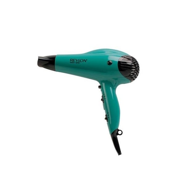 Helen Of Troy 2 Packs 1875W Ionic Hair Dryer