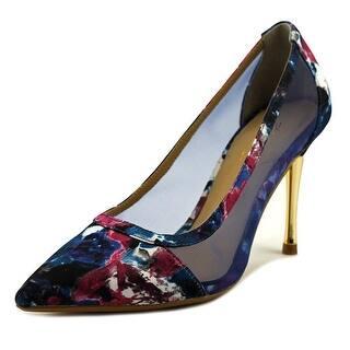Thalia Sodi Natalia Women Pointed Toe Canvas Heels|https://ak1.ostkcdn.com/images/products/is/images/direct/4314a37ef58877f2a6f348444f8b5cff13cc59f6/Thalia-Sodi-Natalia-Women-Pointed-Toe-Canvas-Heels.jpg?impolicy=medium