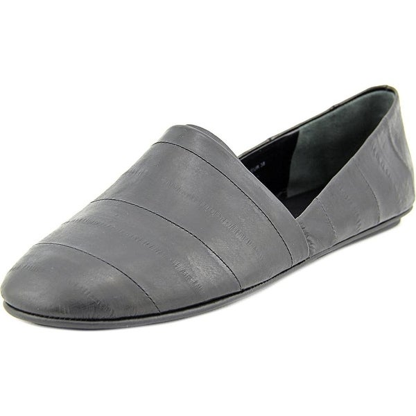 Vince Womens bogart Closed Toe Loafers