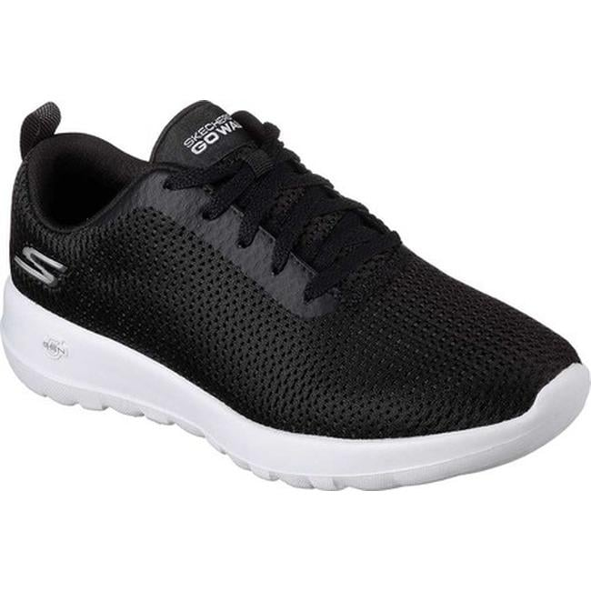 381e02f6e Buy Women s Athletic Shoes Online at Overstock