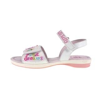 Lelli Kelly Girl's Sandals Lk4470