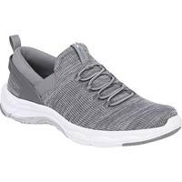 Ryka Women's Felicity Walking Shoe Grey