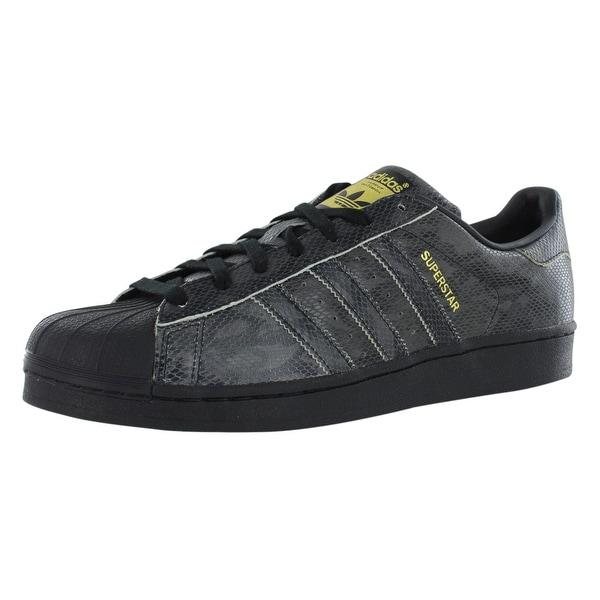 Adidas Superstar East River Men's Shoes