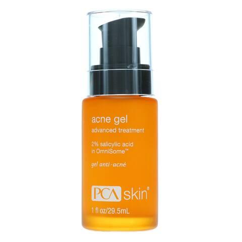 PCA Skin pHaze 35 Acne Gel 1 oz