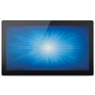 Elo E328883 2094L19.5-inch Open-Frame LCD Touch-Monitor