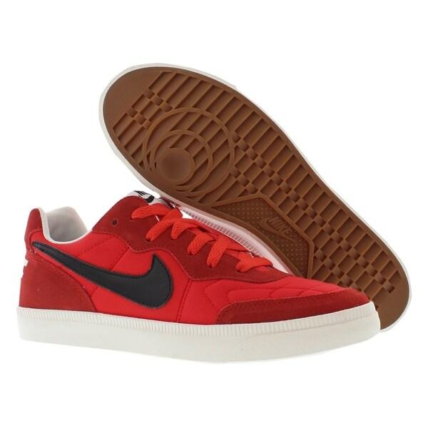 Nike Tiempo Trainer Men's Shoes Size - 8 d(m) us