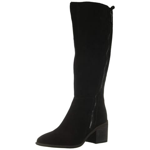 Carlos by Carlos Santana Women's Ashbury Fashion Boot