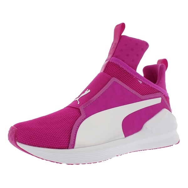 Puma Fierce Core Training Women's Shoes