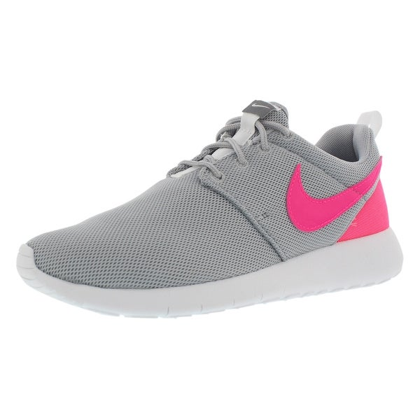 b432d2f9808 Shop Nike Roshe One Casual Gradeschool Kid s Shoes - 6 M US Big Kid ...