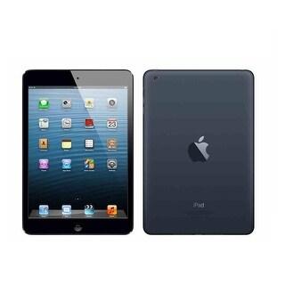 Apple iPad Mini 2 A1489 WiFi Retina Display 16GB Refurbished