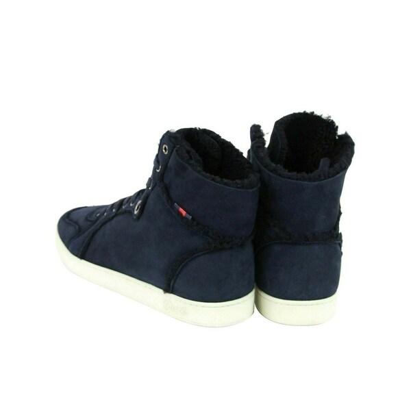 Top Sneaker 309408 4009