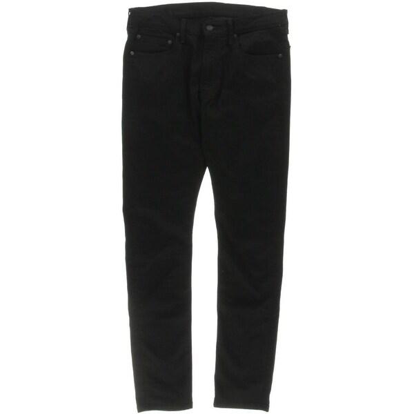 Levi's 519 Extreme Skinny Fit Jeans Base 519 Herren Online