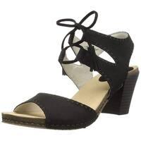 JBU by Jambu Women's Morocco Platform Sandal - 6