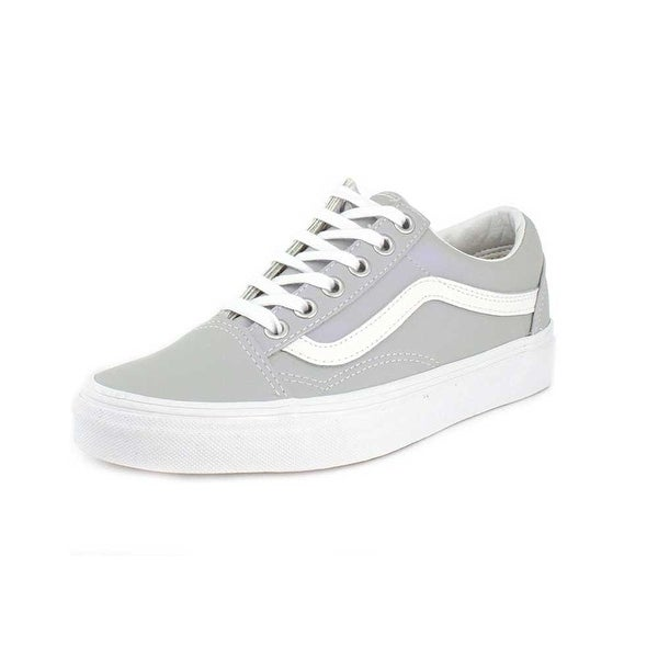 37402263b9 Shop Vans Old Skool Unisex Adults  Low-Top Trainers - Free Shipping ...