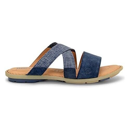 Born Women's Tidore Shoes