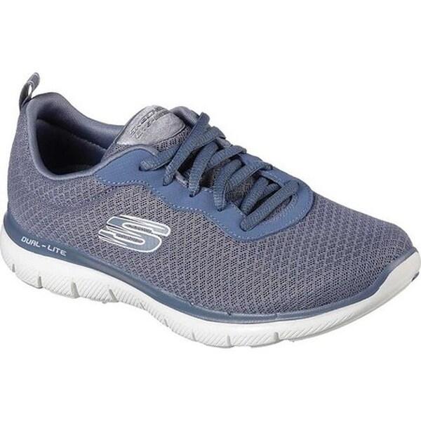 Women's Flex Appeal 2.0 Newsmaker Memory Foam Training Shoe