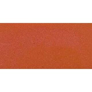 Orange Flash - Folkart Color Shift 2Oz