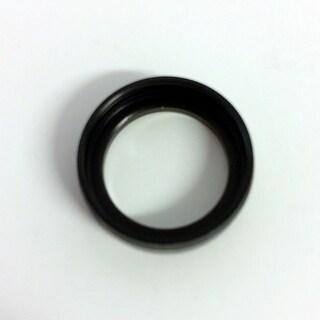 Shimano Hb-M978 Right Hand Contact Cap - Y26P98020