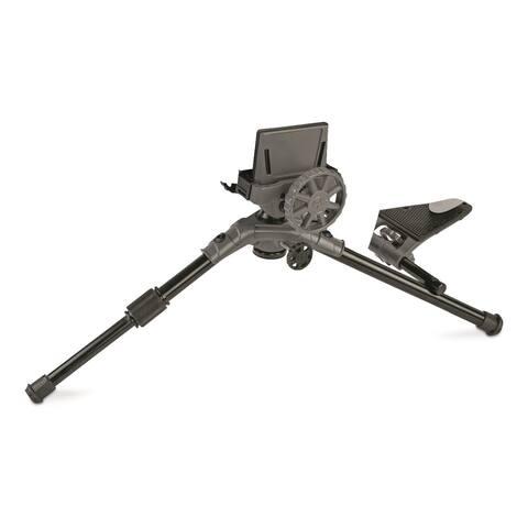 Bti 821400 caldwell precision turret shooting rest