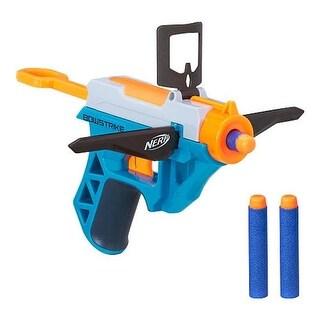 N-Strike Bowstrike Blaster