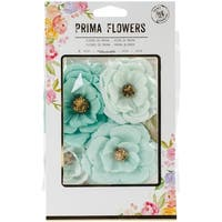 Prima Marketing Flowers-Rio