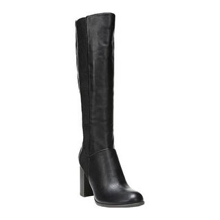 Fergalicious Women's Righteous Western Boot
