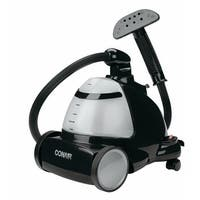 Conair-Personal Care - Gs7rxf