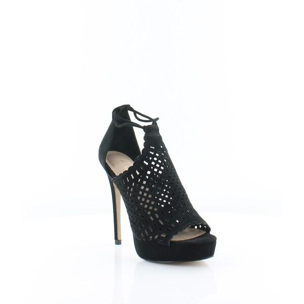 Aldo Rilley Women's Heels Black - 5