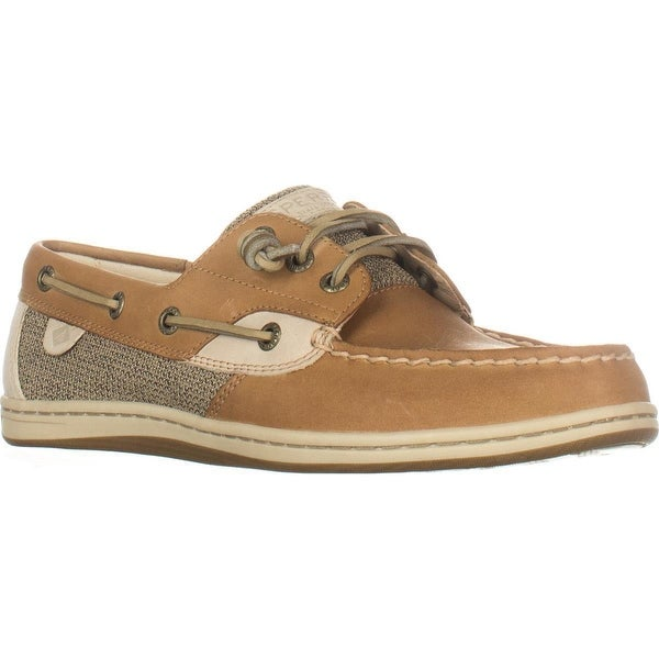 Shop Sperry Top-Sider Songfish Core