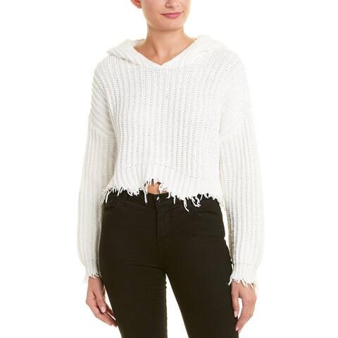 Wildfox Marley Sweater