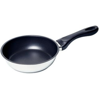 "Bosch HEZ390210 8"" Frying Pan with Aluminum Core"