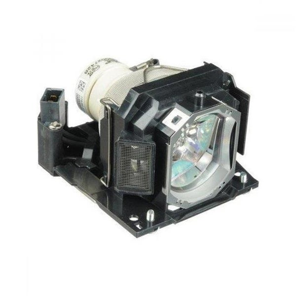 eReplacements Generic Projector Lamp for 3M X Projector Models