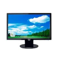 Asus VE198T 19- Inch LCD Monitor