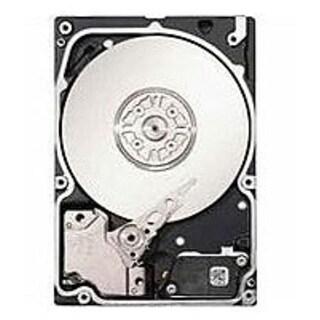 Seagate Savvio ST9146852SS 147 GB Hard Drive - 15000 RPM - (Refurbished)