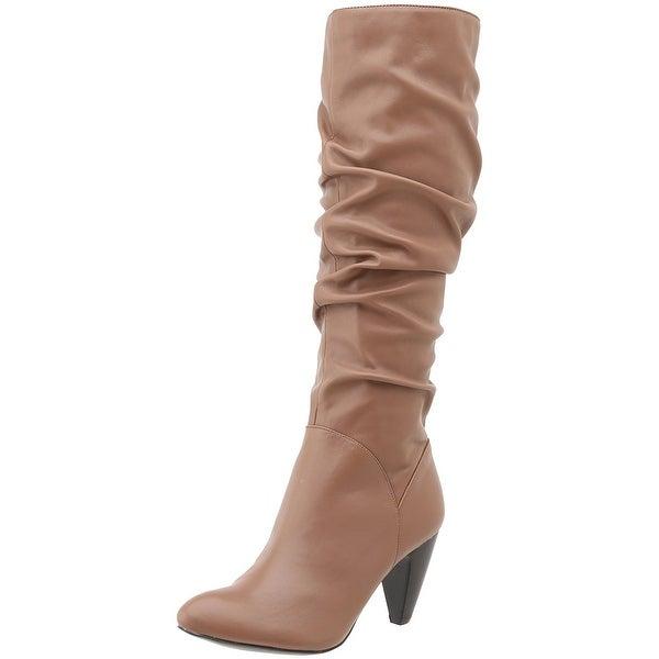 Carlos By Carlos Santana Zadie Women's Boot