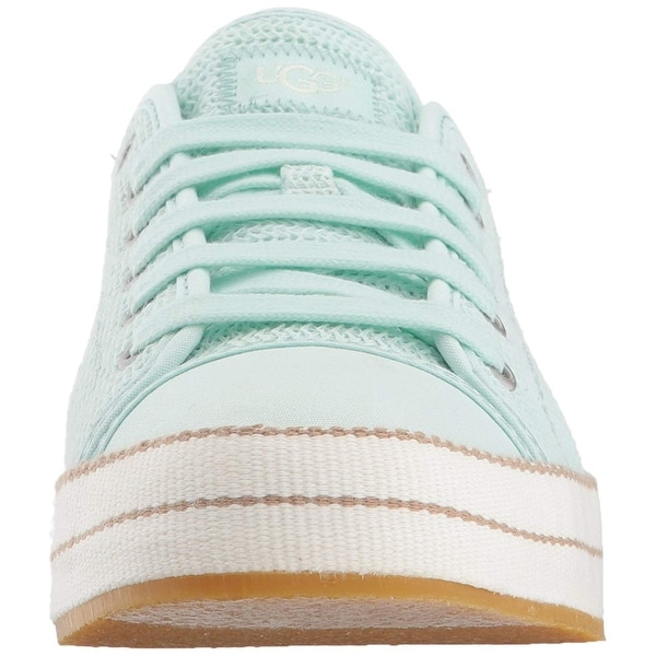 UGG Women's Claudi Sneaker