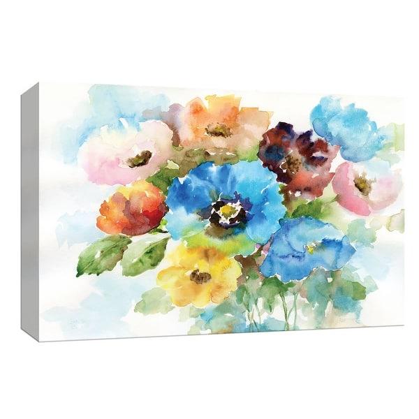 Shop Ptm Images 9 148311 Ptm Canvas Collection 8 X 10 Color