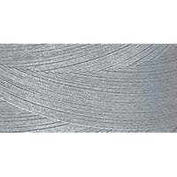 Nugrey - Star Mercerized Cotton Thread Solids 1;200Yd
