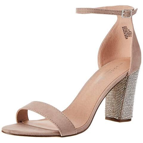 60630d80da2 High Heel Madden Girl Women's Shoes   Find Great Shoes Deals ...