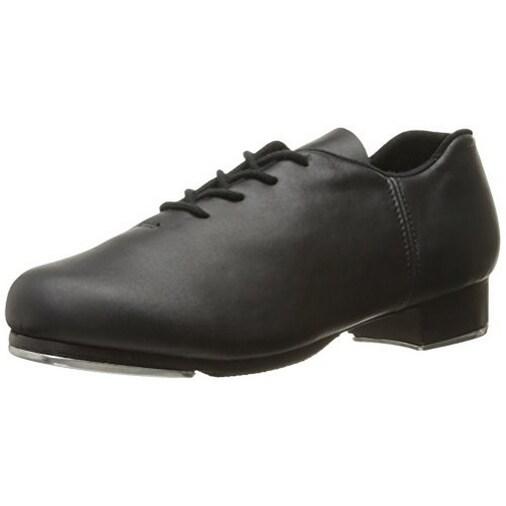 Capezio Cadence Tap Shoe