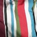 Sunnydaze Hanging Hammock Swing - Multiple Colors - Thumbnail 45