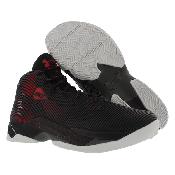 f4719e5d556 Shop Under Armour Curry 2.5 Basketball Men s Shoes Size - 13 d(m) us ...