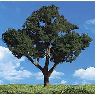 Woodland Scenics WOO3521 8-9 in. Cool Shade Trees